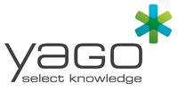 YAGO ontology logo