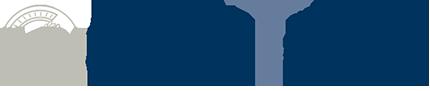MPI-INF Logo